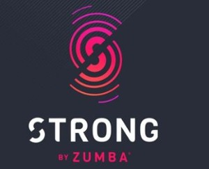 Zumba STRONG Special