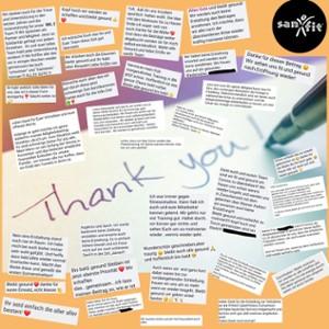 UPDATE: Danke!!!