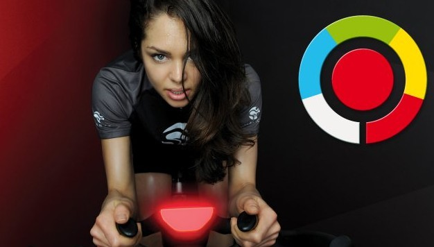 Cycling am Sonntag, 28.6. - Start auf 10.00 Uhr verschoben...
